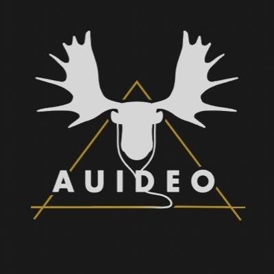 Auideo Radio