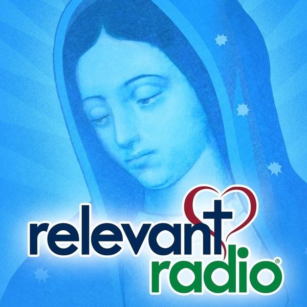 Relevant Radio - WQOS