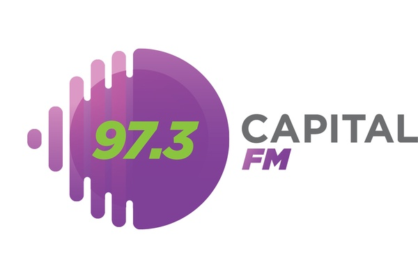 Capital FM Morelia - XHORE