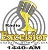 Rádio Excelsior 1440 AM