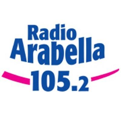 Radio Arabella - Party