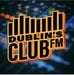 Club FM Dublin Logo