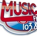 ProFM - Music FM Logo