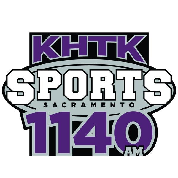 Sports 1140 - KHTK
