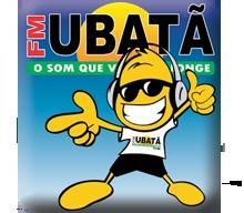 Radio Ubata FM