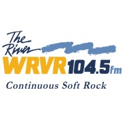 104.5 The River - WRVR
