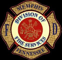 Memphis, TN Fire