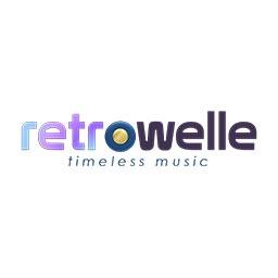 Radio Retrowelle