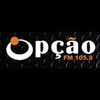 Rádio Opção FM 105.9