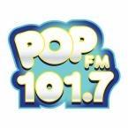 Pop FM 101.7 - XHPR
