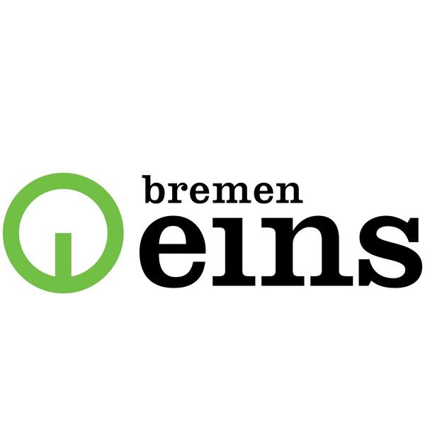 Radio Bremen - Bremen Eins