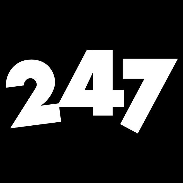 247 House - Nu Disco