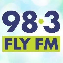 Fly FM - CFLY-FM