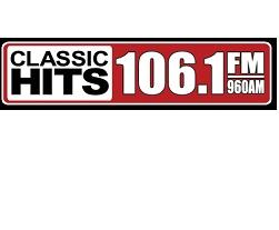 Classic Hits 106.1 - KALE
