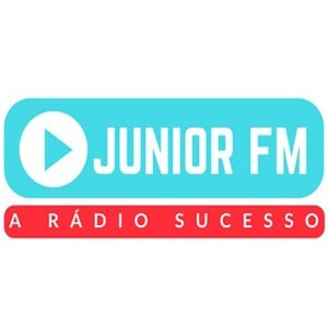 Rádio Júnior FM