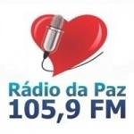 Radio da Paz