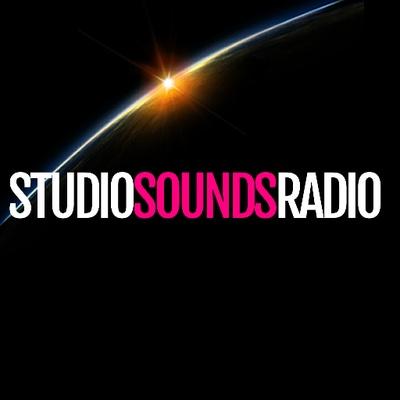 Studiosounds Radio