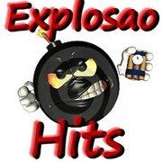 Rádio Explosão Hits