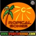 Tropical Songs Latin Logo