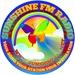 Sunshine FM Radio Logo