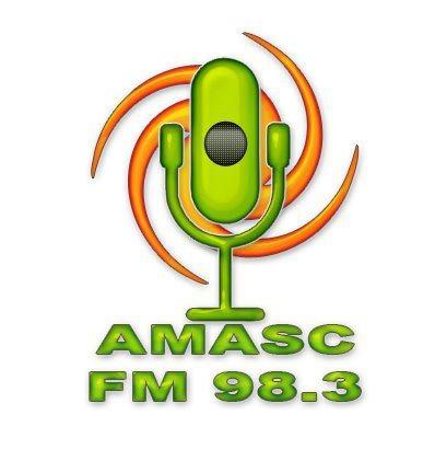 Rádio Amasc FM