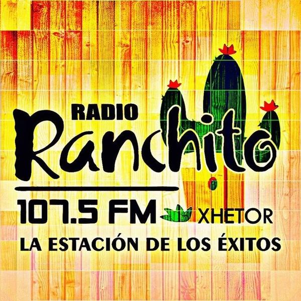 Radio Ranchito - XHETOR-FM