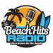 Beach Hits Radio Logo
