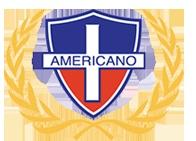 Radio Americano