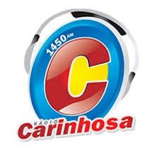 Rádio Carinhosa 1450
