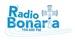 Radio Bonaria Logo