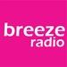 Breeze Radio Logo