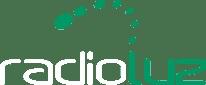 Radio Luz Dalias