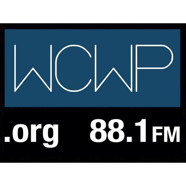 88.1 FM WCWP - WCWP