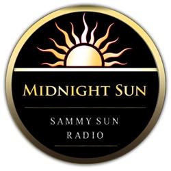SammySun Radio