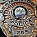 Germantown Police Department - WXK722 Logo