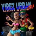 Vibez Urban - Xtra