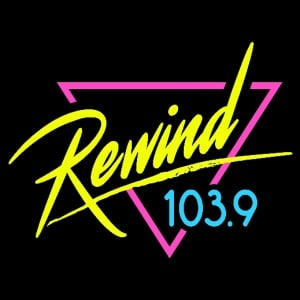 Rewind 103.9 - KFYN