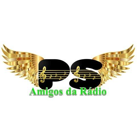 PS Rádio