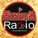 Smart IDEAS - Siyahanda Radio Logo