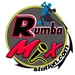 Rumba Mix Station Logo