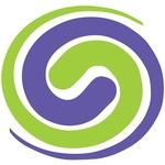 Zami 90.7 FM Logo