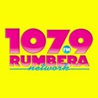Rumbera Network Curaçao