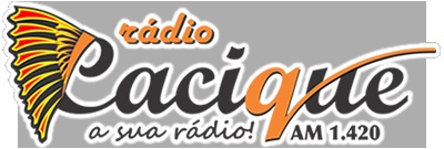 Radio Difusora Cacique