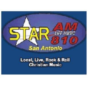Star 810 AM - KYTY