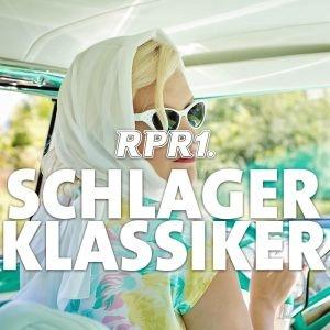 RPR1. - Schlager Klassiker
