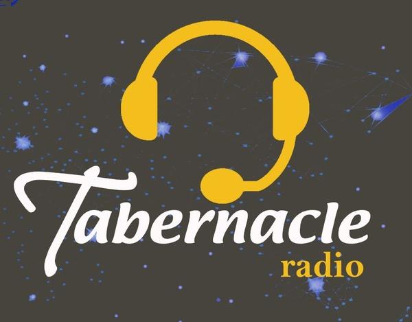 Tabernacle Radio
