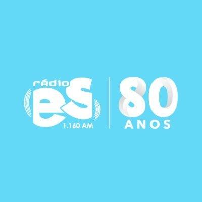 Rádio Espírito Santo 1160