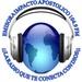 Emisora Impacto Apostólico Logo