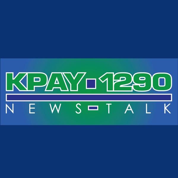 NewsTalk1290 - KPAY