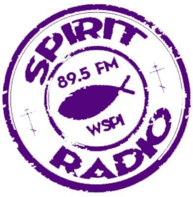 Catholic Spirit Radio - WSPI